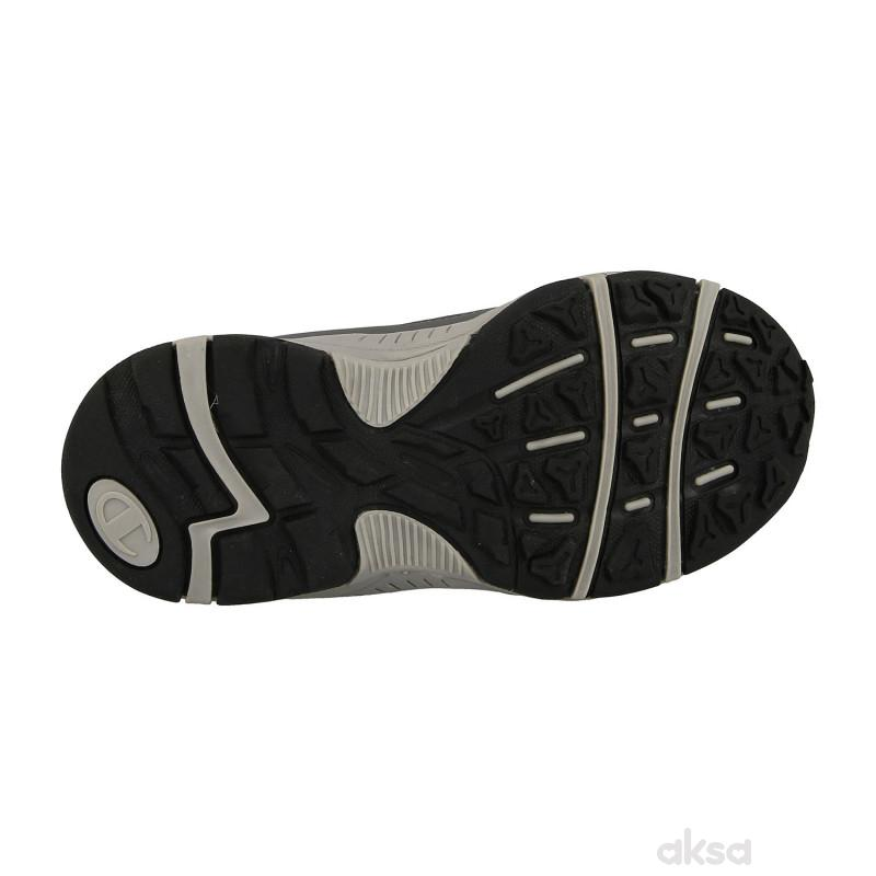Champion čizme,dečaci