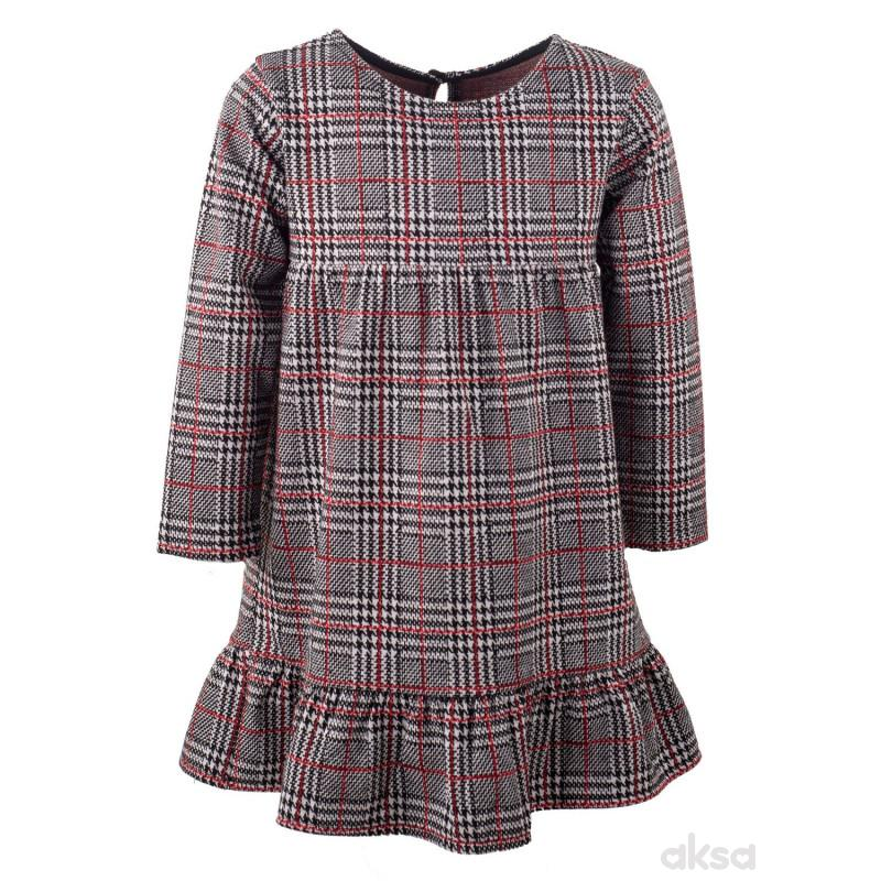 SilverSun haljina dr,devojčice
