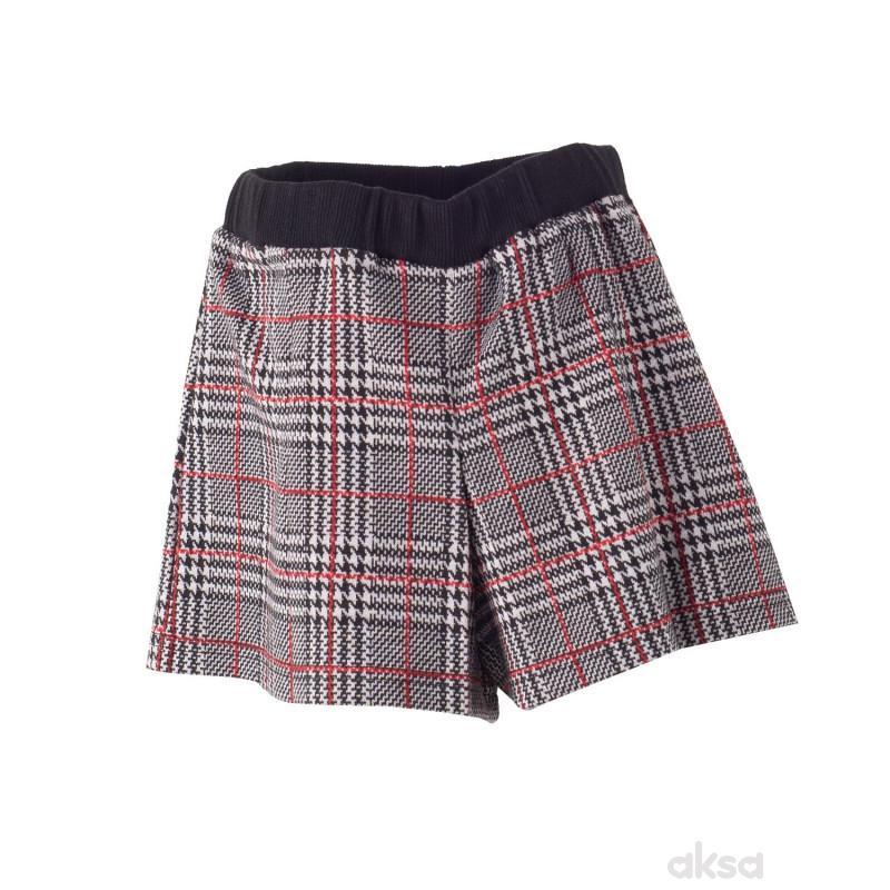 SilverSun šorts,devojčice