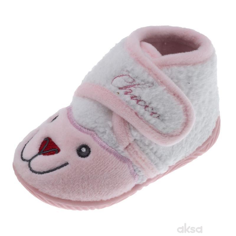 Chicco cipele,devojcice