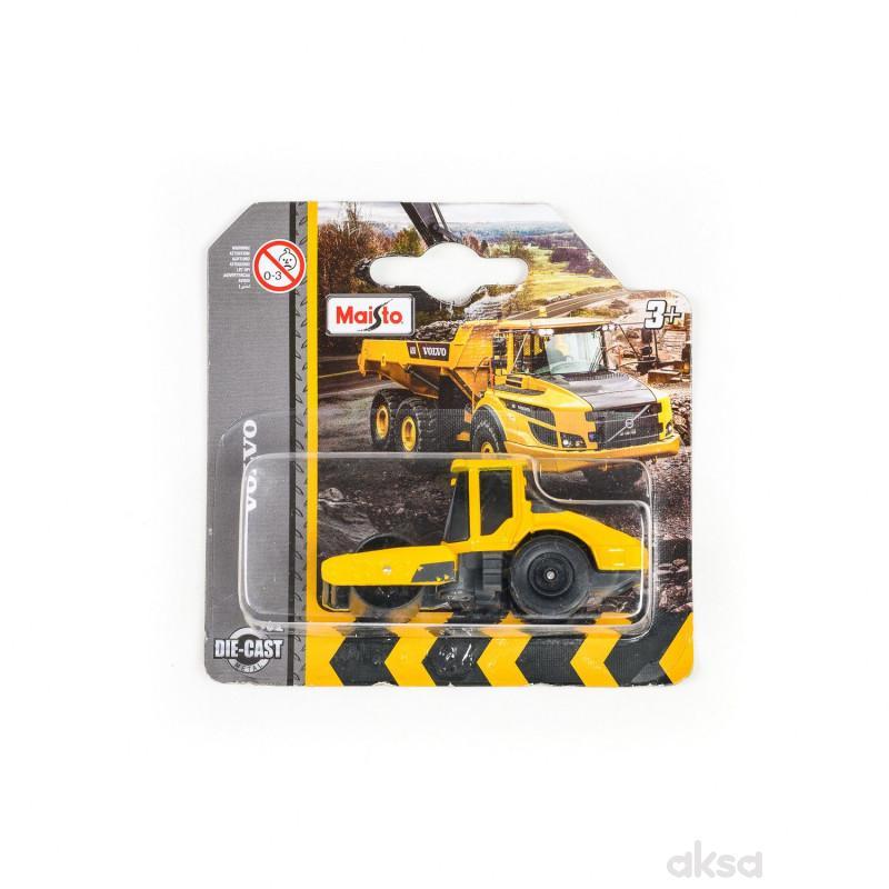Maisto igračka automobil Volvo