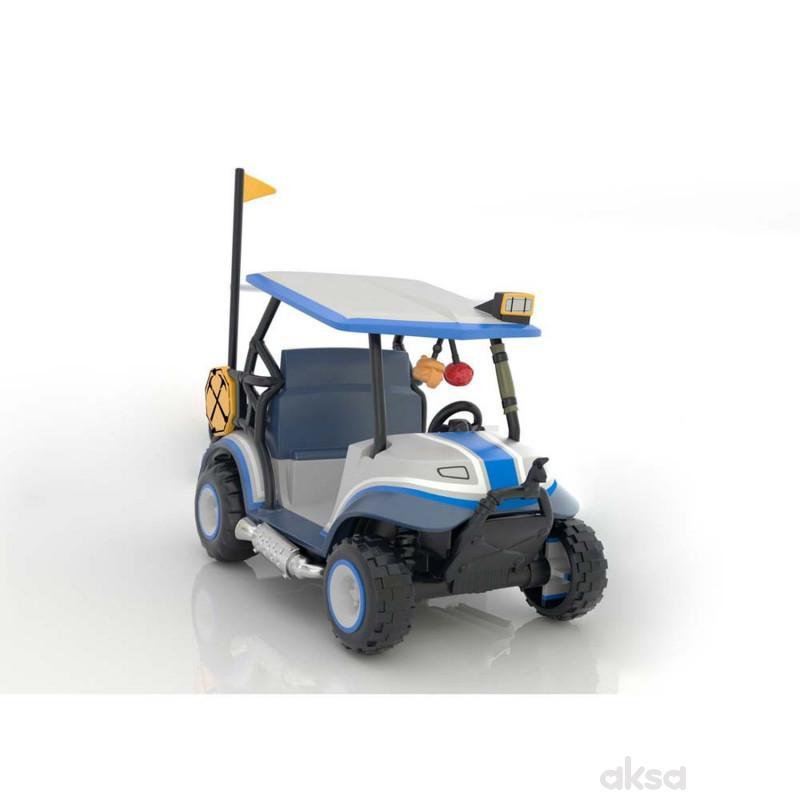 Fortnite Vozilo I Figura Set