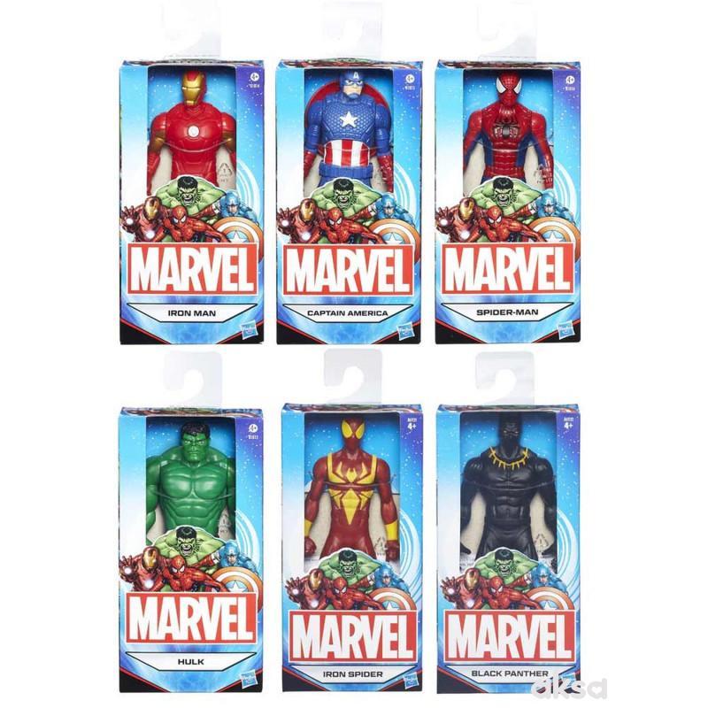 Marvel Avengers Figure 15 Cm