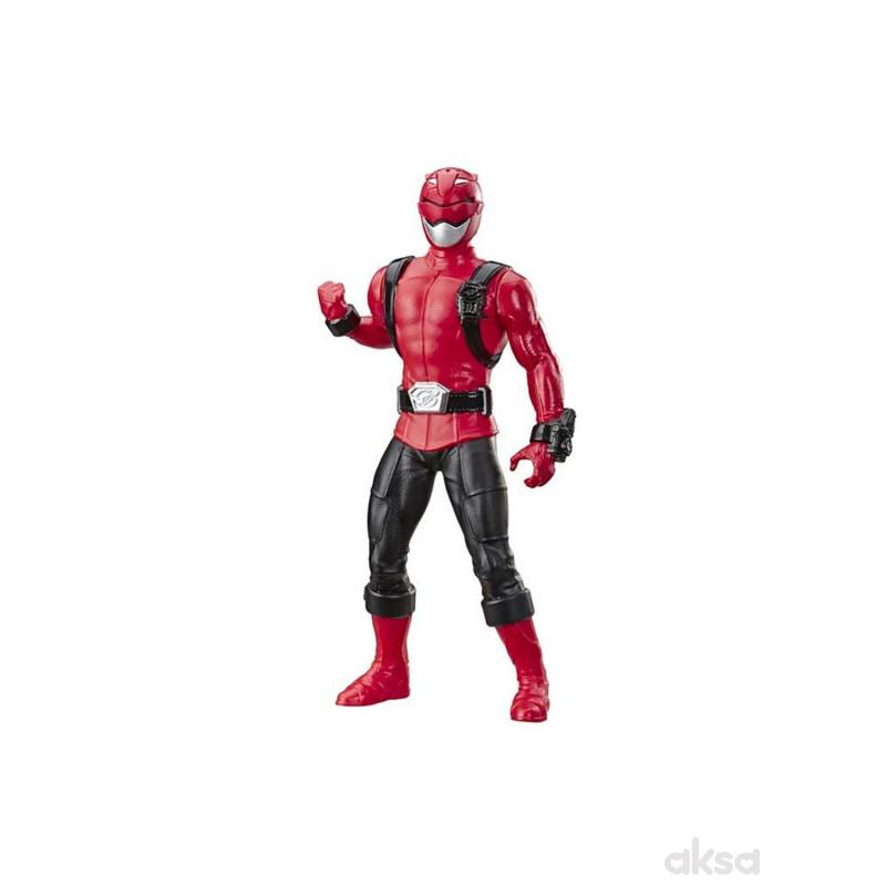 Power Rangers Figura Asst