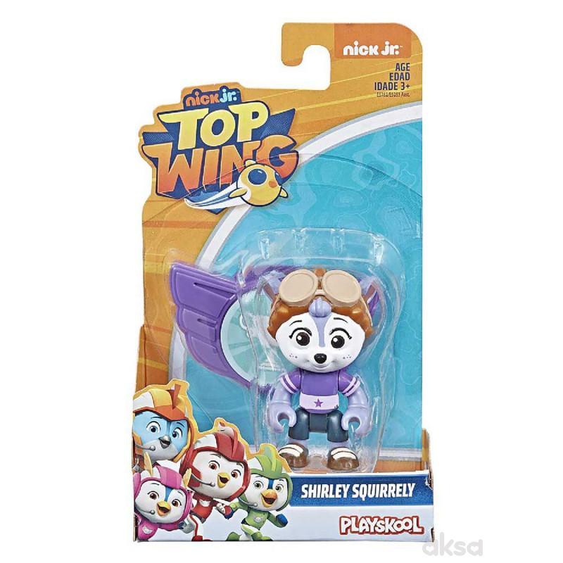 Top Wings Figura Asst