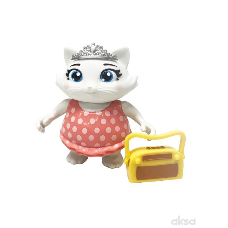 44Cats Lola osnovna figura