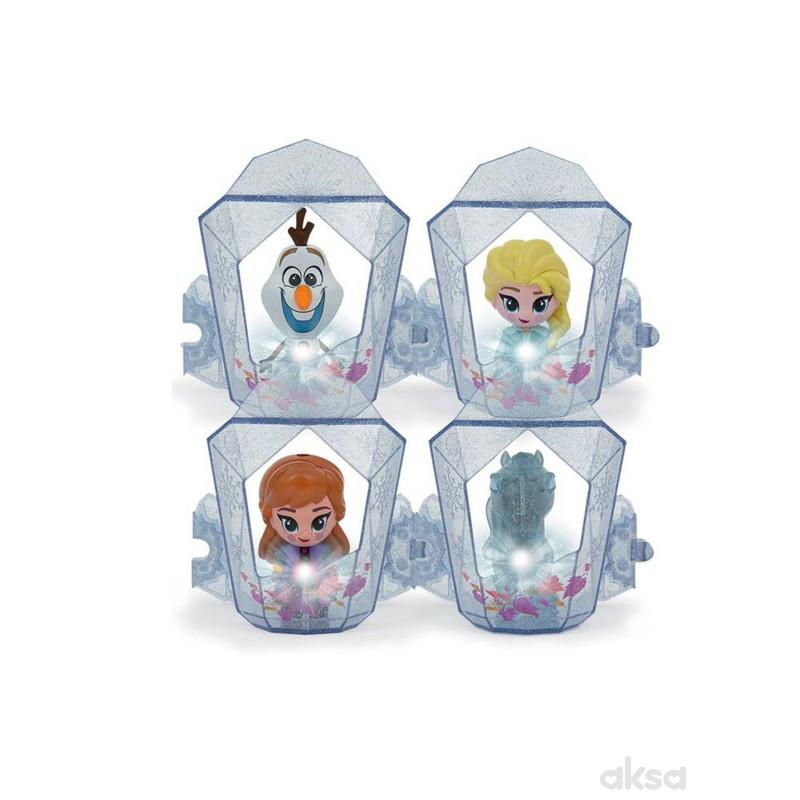 Frozen 2 Figura Sa Postoljem Asst