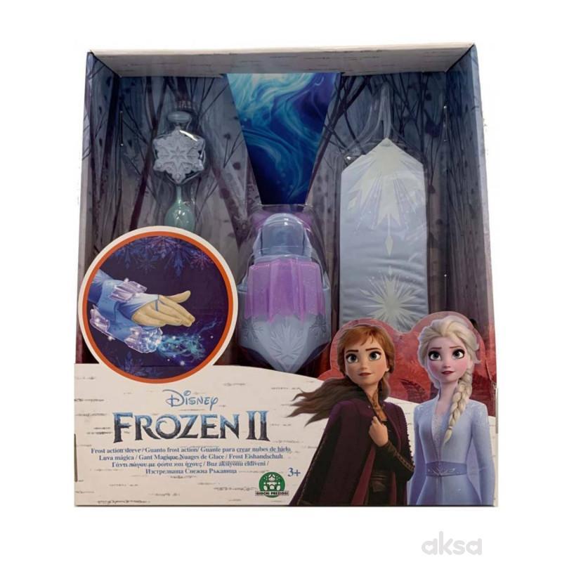 Frozen 2 Pahuljica Rukavica