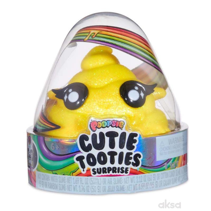 Poopsie Cutie Tooties Iznenadjenje