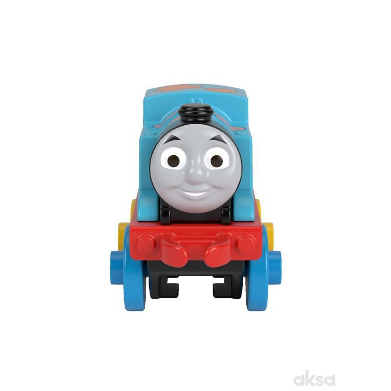 Thomas & Friends Thomas Mini Vozic Sort