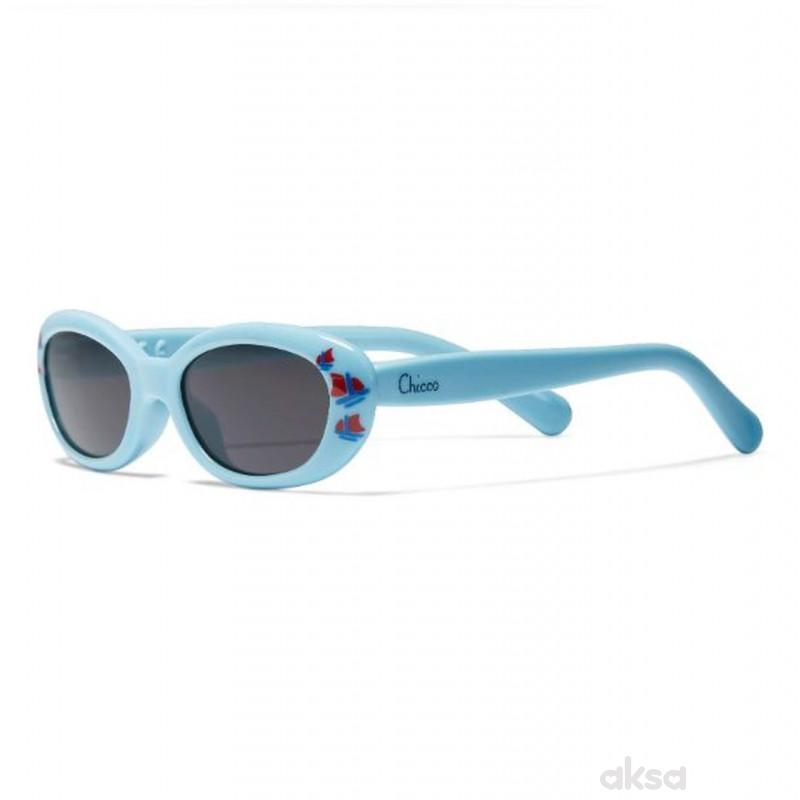 Chicco naočare za sunce za dečake 2020, 0m+