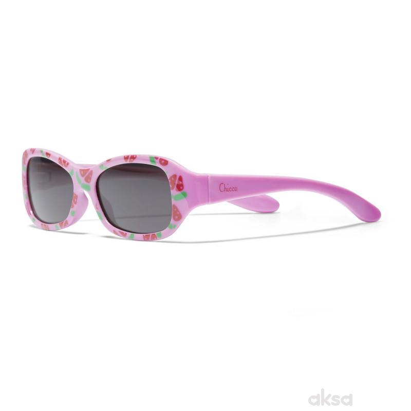 Chicco naočare za sunce za devojčice 2020, 12m+