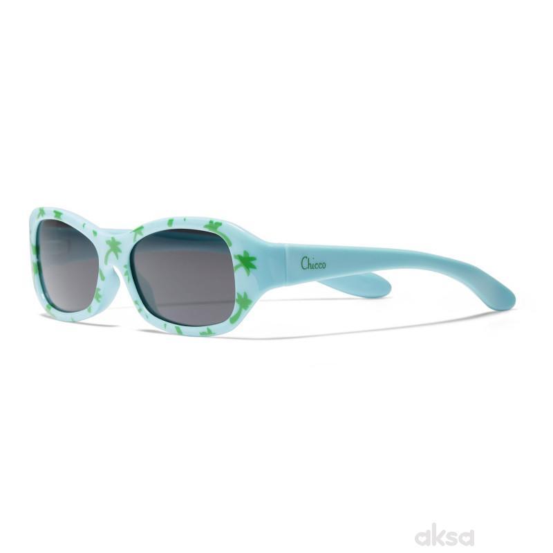Chicco naočare za sunce za dečake 2020, 12m+