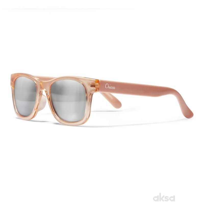 Chicco naočare za sunce za devoj. 2020, 24m+, tr.