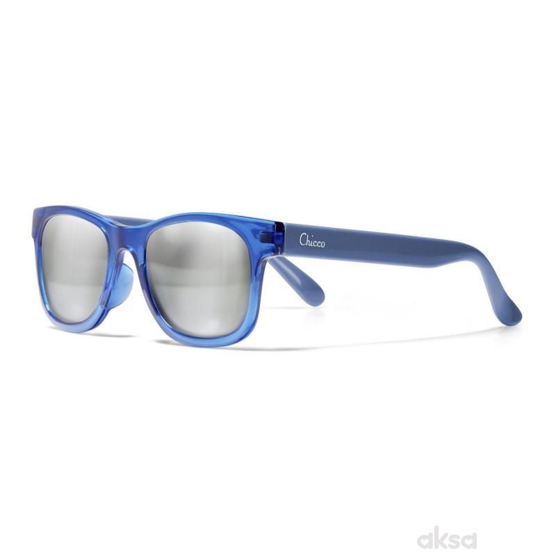 Chicco naočare za sunce za dečake 2020, 24m+, tr.