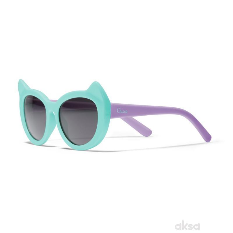 Chicco naočare za sunce za devojčice 2020, 36m+