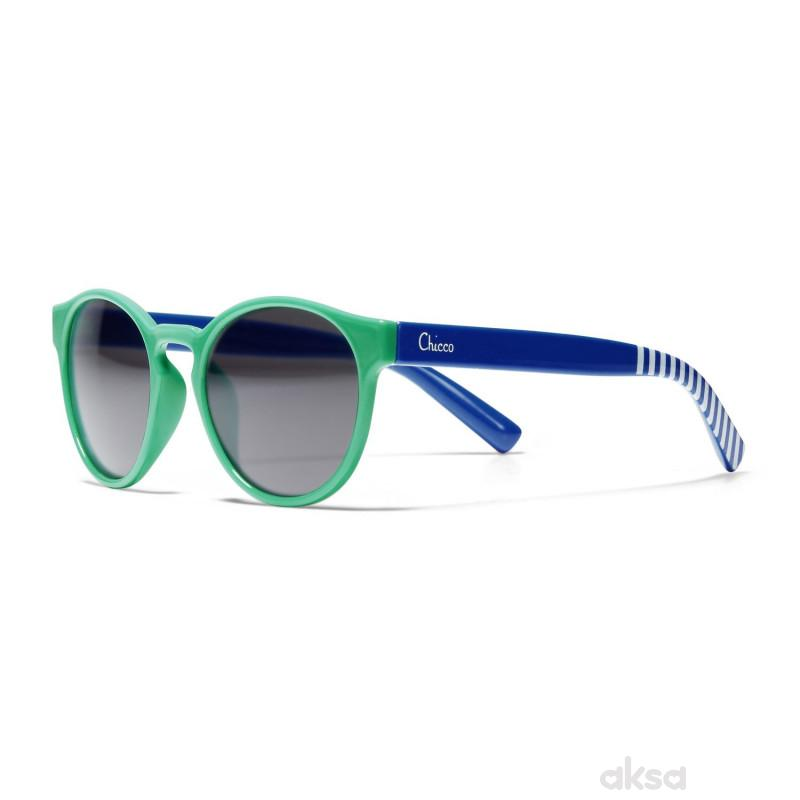 Chicco naočare za sunce za dečake 2020, 36m+