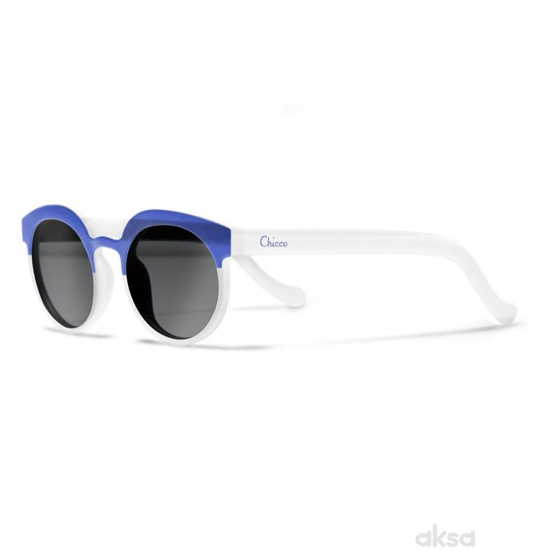 Chicco naočare za sunce za dečake 2020, 4god+