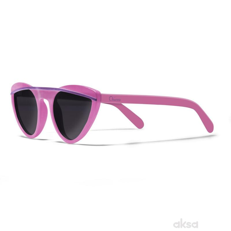 Chicco naočare za sunce za devojčice 2020, 5god+