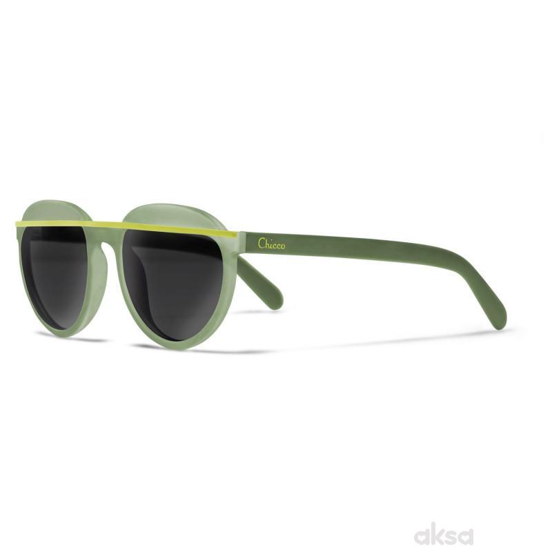 Chicco naočare za sunce za dečake 2020, 5god+