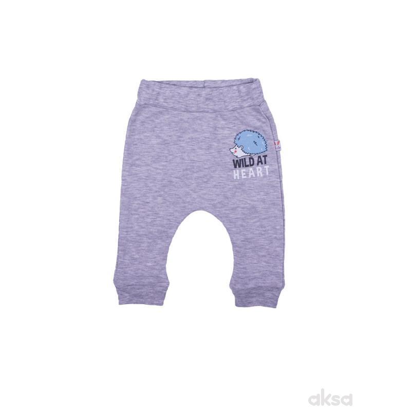MyBaby pantalone,dečaci
