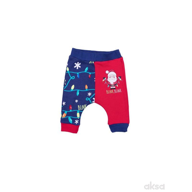 MyBaby pantalone,devojčice