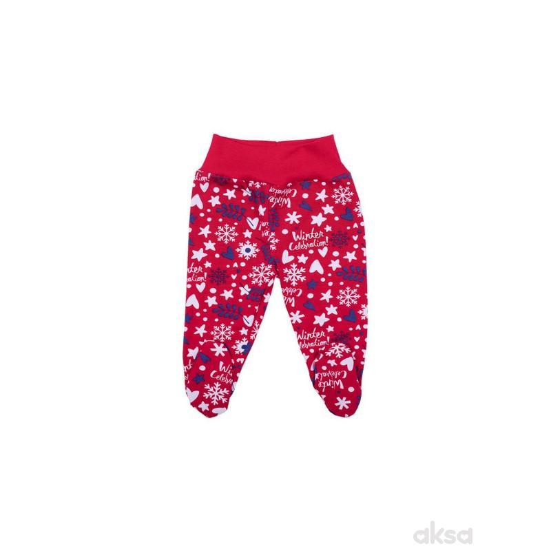 MyBaby pantalone SS,devojčice
