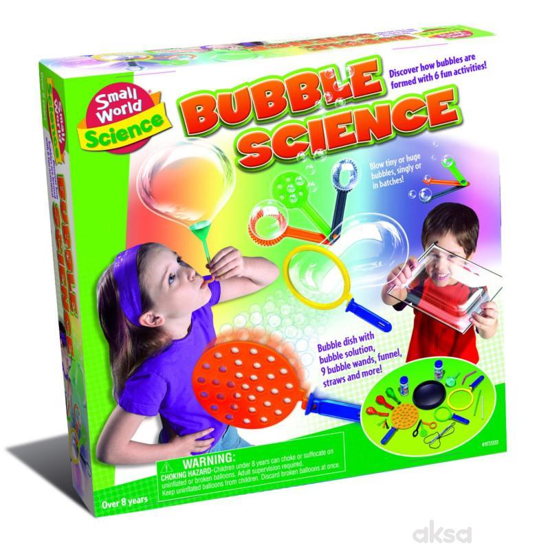 Creative Toys set za pravljenje balončića