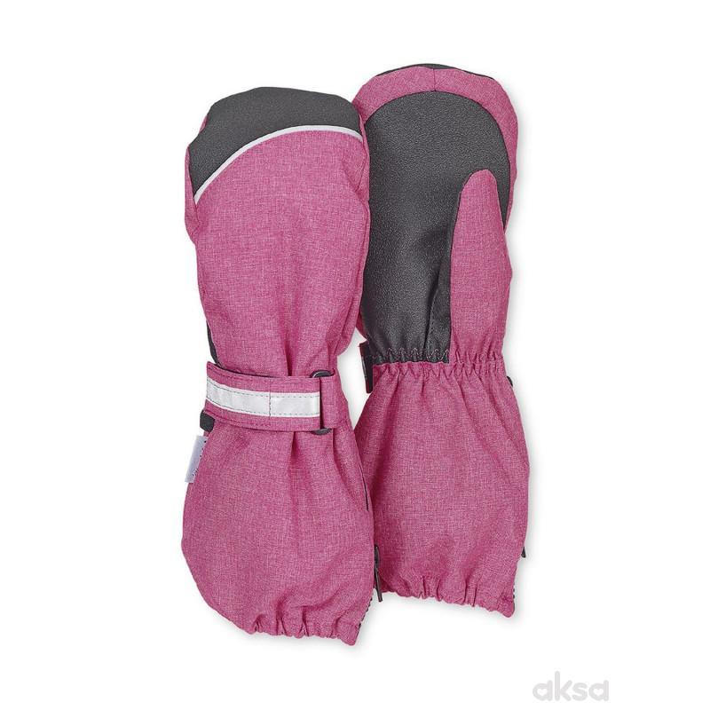 Stentaler rukavice, devojčice