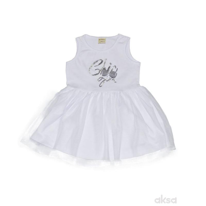 Lillo&Pippo haljina atlet,devojčice