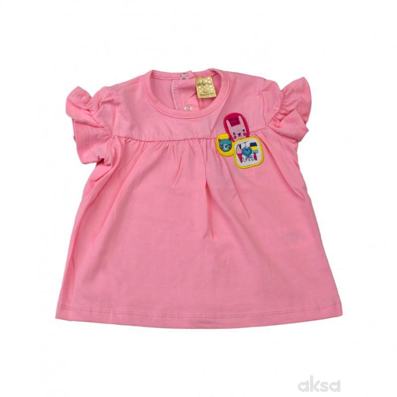 Lillo&Pippo majica kr,devojčice