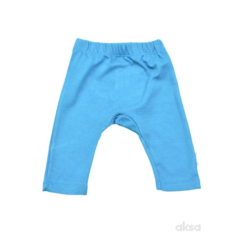 Lillo&Pippo bebi pantalone, dečaci