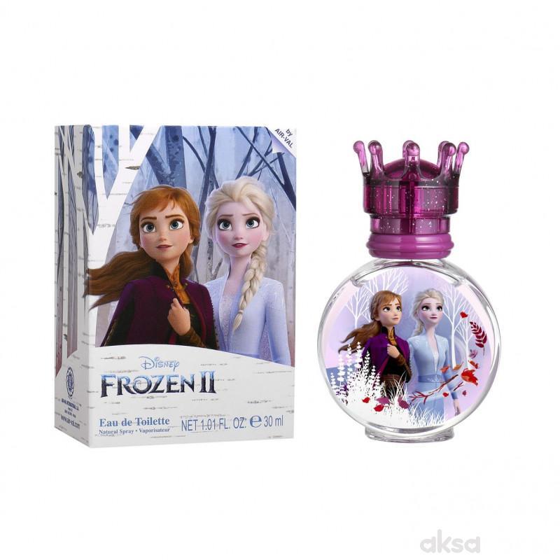 Frozen II parfimisana voda 30ml