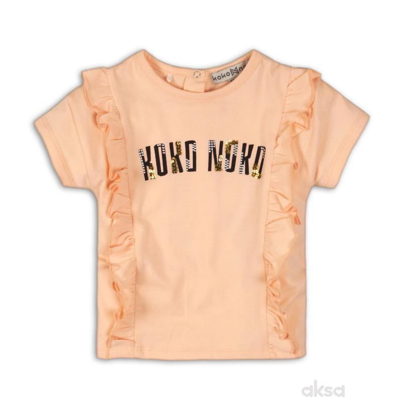 Dirkje majica kr,devojčice