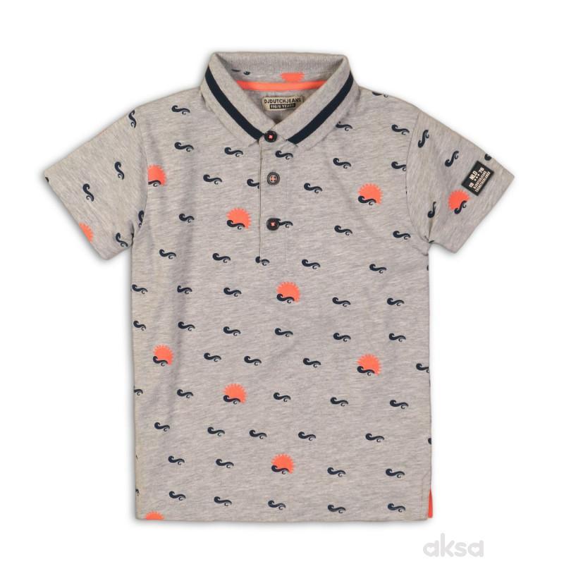 Dirkje majica kr,dečaci