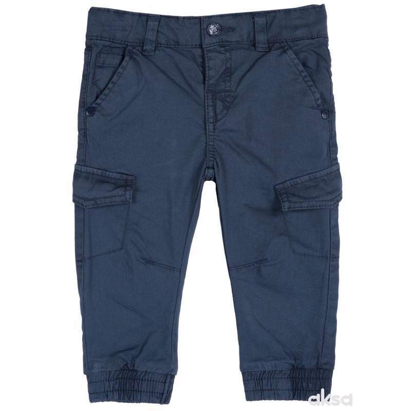 Chicco pantalone,dečaci