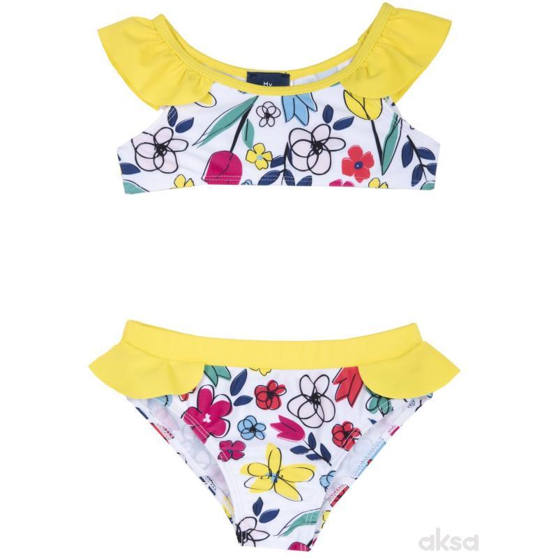 Chicco bikini,devojčice