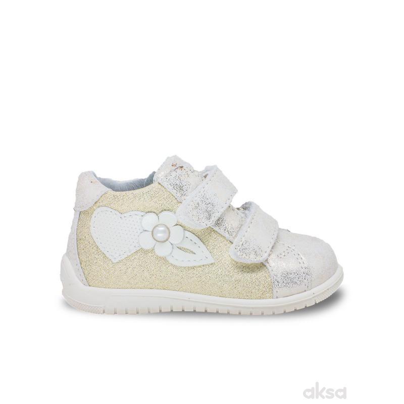 Ciciban cipele,devojčice