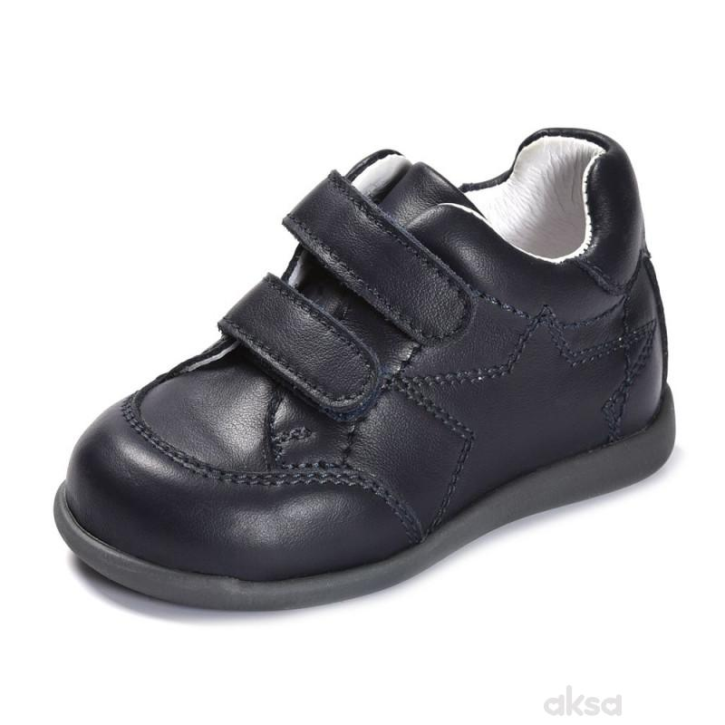 Baldino cipele,dečaci