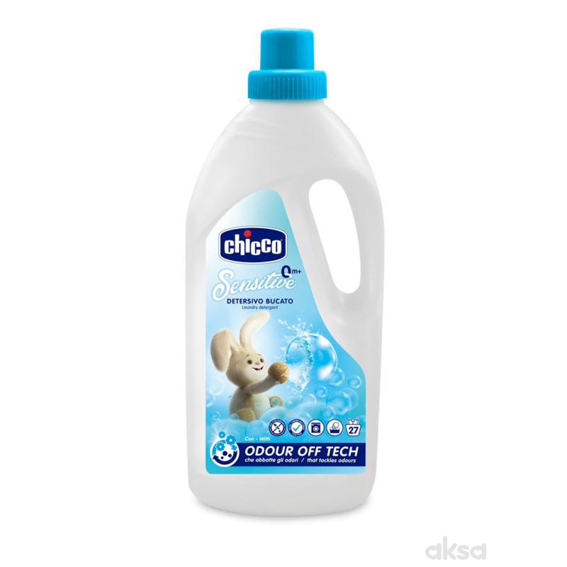 Chicco  tečni detergent  1,5 l