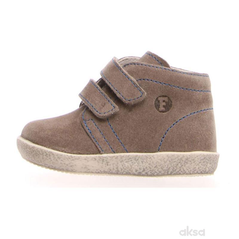 Naturino cipele,dečaci