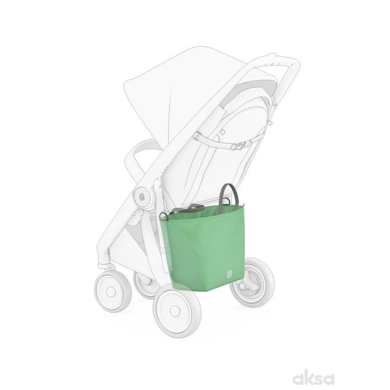 Greentom torba Mint
