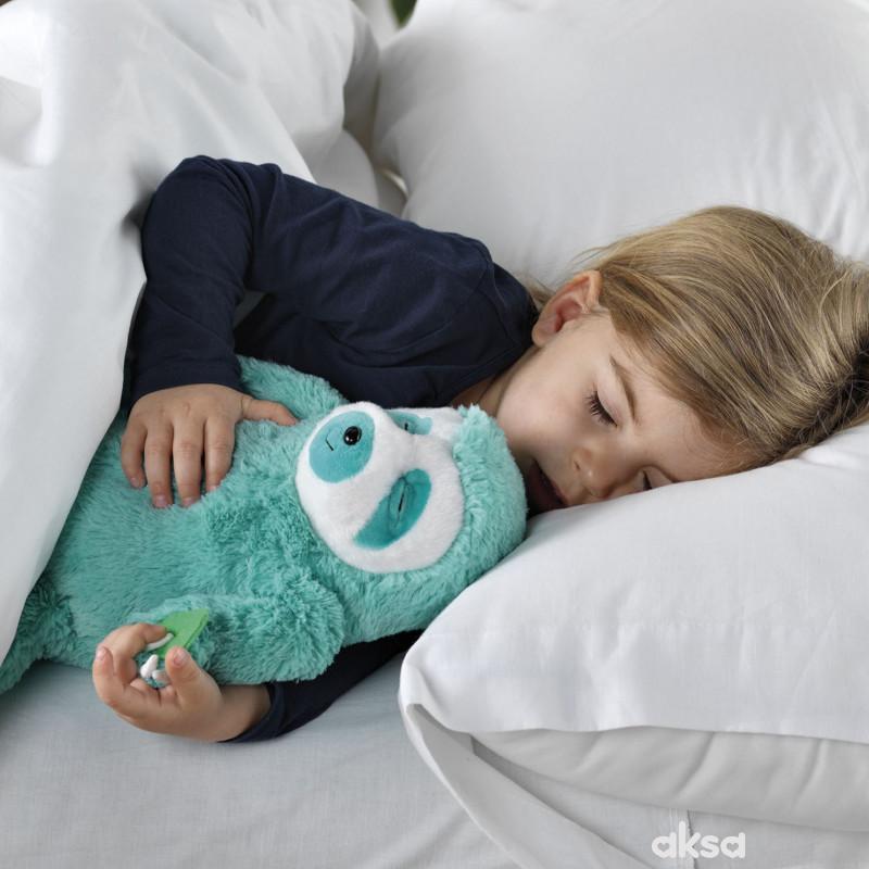 Educa igračka Friendimals Sleepezzz