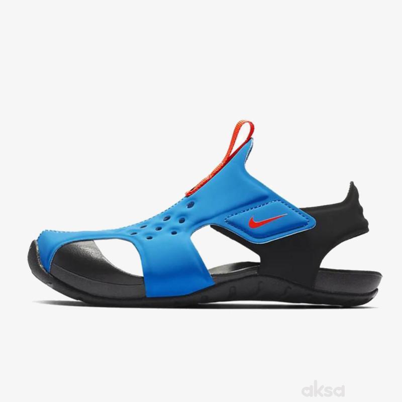 Nike sandale,dečaci