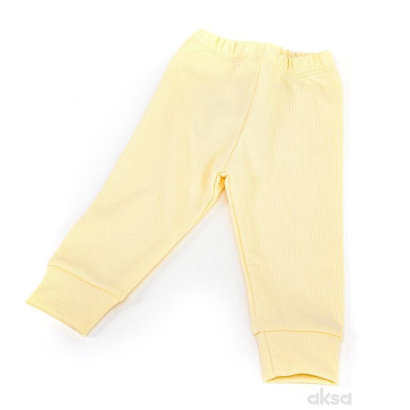Lillo&Pippo pantalone,uniseks,bez stopica