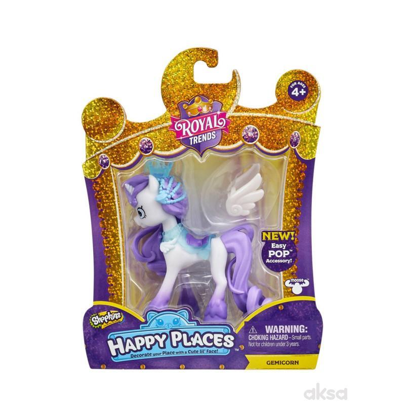 Happy Places Shoppies lutkica asst