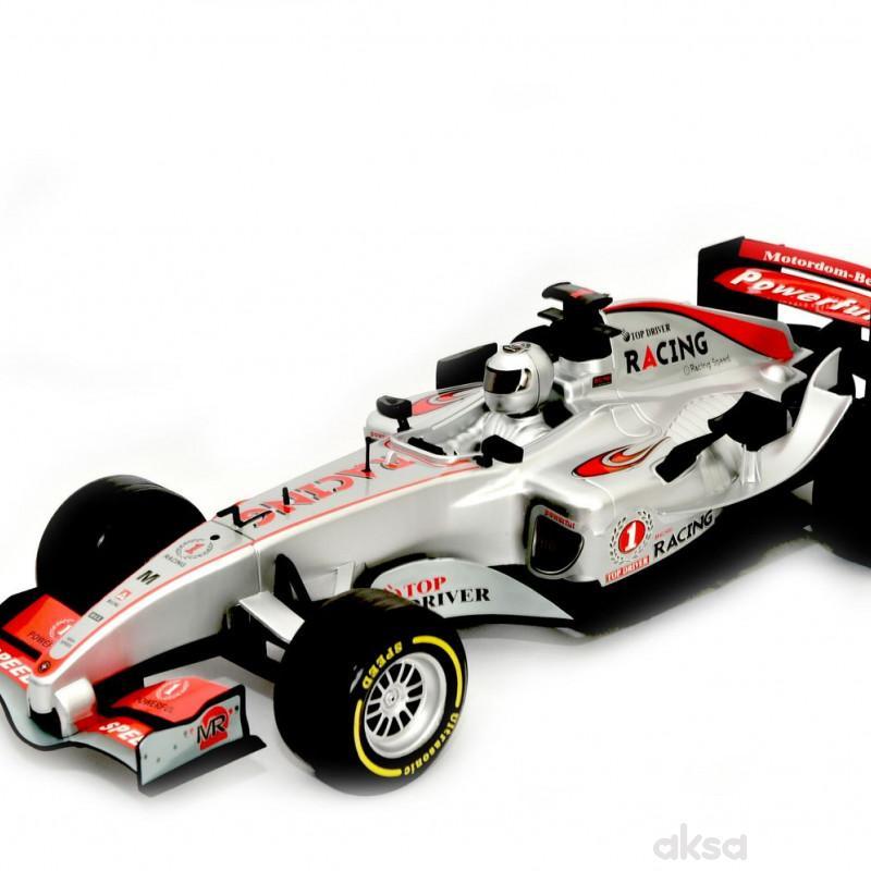 Cigioki formula 50x15cm