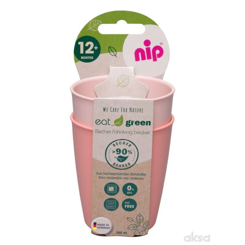 Nip Green Line čaša