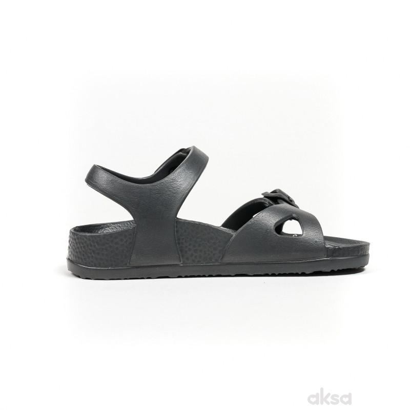 Grubin sandale,dečaci