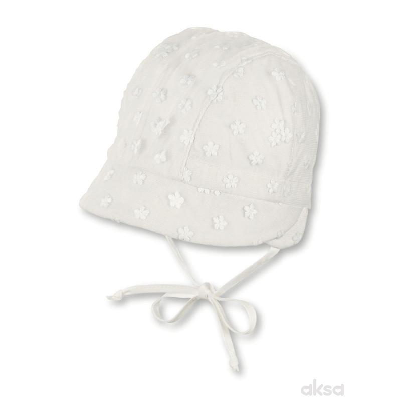 Sterntaler šešir,devojčice